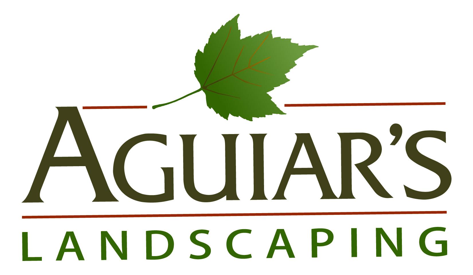 Landscape logo design zoom joy studio design gallery for Landscape design logo