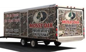 Mossy Oak_D side