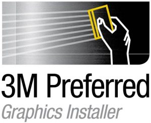 logo-3m-preferred-graphics-installer