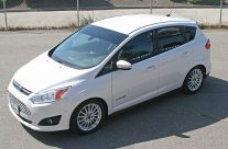 Prius white roof wrap to cover sunroof