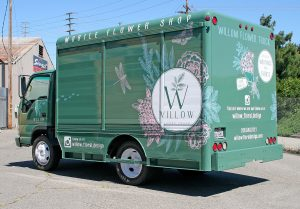 Willow Flower Truck_2
