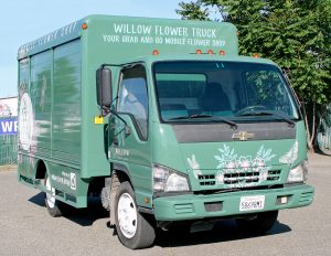 Willow Flower Truck_3