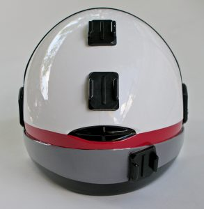 X Wing_helmet_back