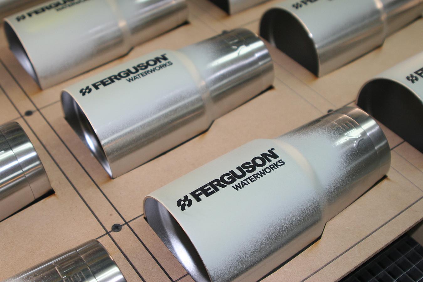 Laser Engraver For Yeti Cups Elegant Fullsize Of Dazzling