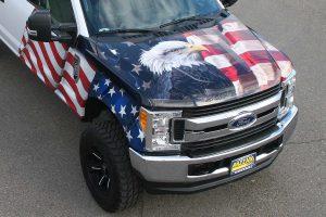 Flag Truck_3