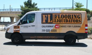 Flooring Liquidators_1