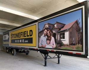 Stonefield Home 1