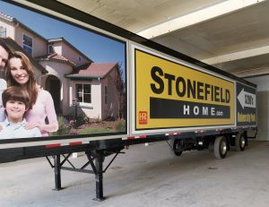 Stonefield Home 2