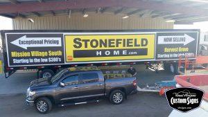 Stonefield_3